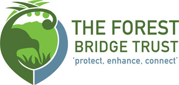 The Forest Bridge Trust