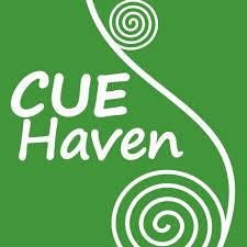 CUE Haven Logo