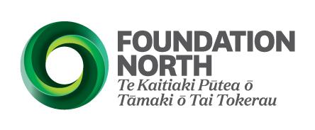 Foundation North Logo